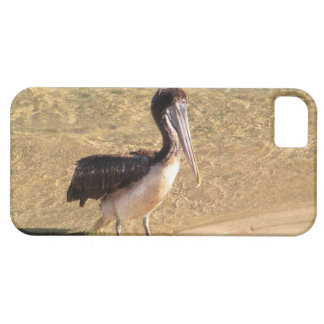 Wading Pelican iPhone SE/5/5s Case