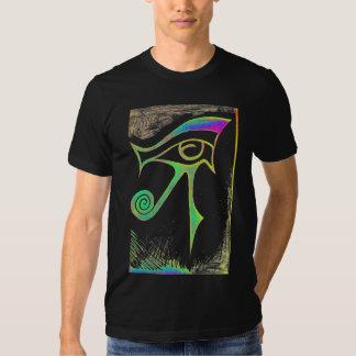 wadjet T-Shirt