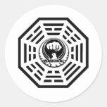 Wado Dharma