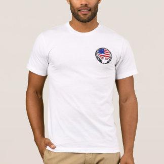 Wado T-shirt