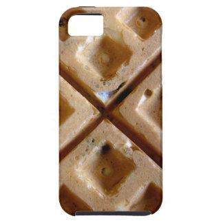 Waffle iPhone SE/5/5s Case