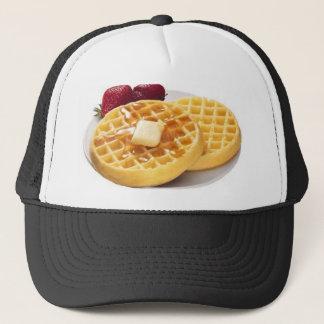 waffles-700972 trucker hat