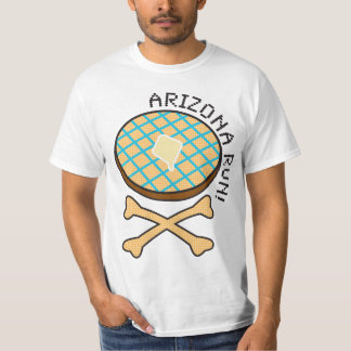 Wafflezona Playera
