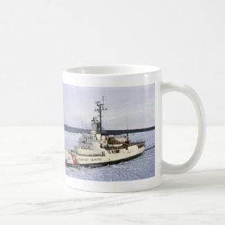 WAGB 280 Southwind mug