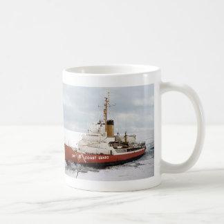 WAGB 281 Westwind mug