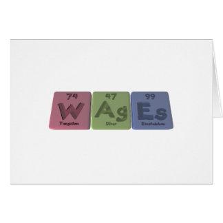 Wages-W-Ag-Es-Tungsten-Silver-Einsteinium.png Card
