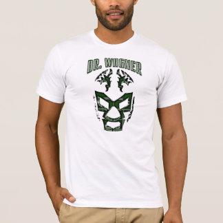 Wagner T-Shirt