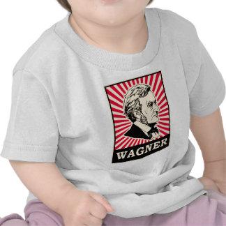 Wagner Shirts
