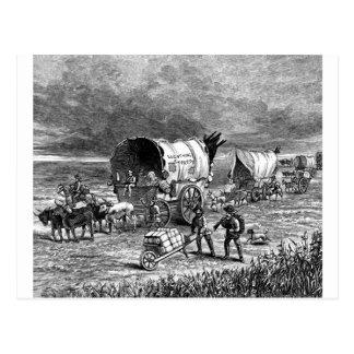 wagon-trains-1Lightning Express-Thayer.jpg Postal