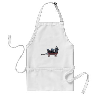 WagonOldTechnology111112 copy.png Adult Apron