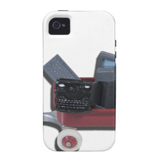 WagonOldTechnology111112 copy.png Case-Mate iPhone 4 Cases