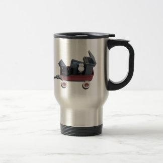 WagonOldTechnology111112 copy.png Travel Mug