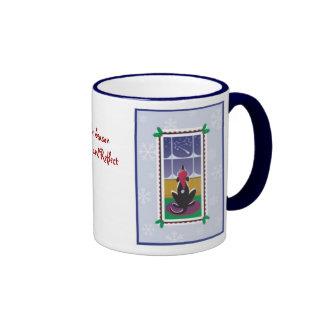 WagsToWishes_Paws & Reflect Holiday mug