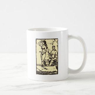 wahi nana coffee mug