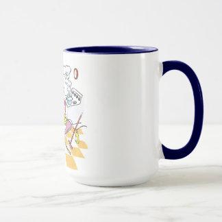 WAHM Mug 1