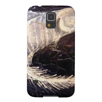 Wahoo.jpg Carcasa Para Galaxy S5