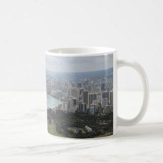 Waikiki Mug