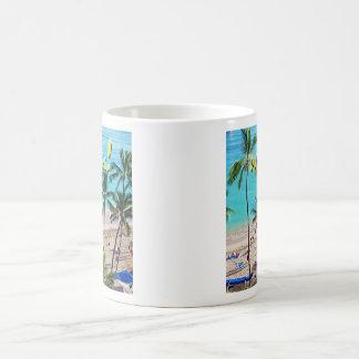 Waikiki! Mugs