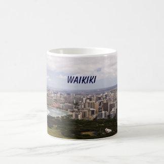 Waikiki Mugs