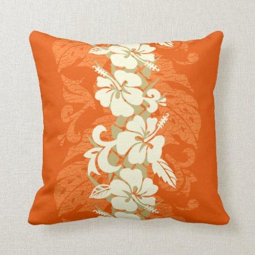 Burnt Orange Outdoor Throw Pillows : Best Burnt Orange Throw Pillows