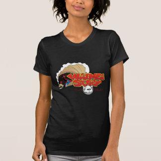 waimea surf wave killer tshirts