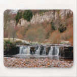 Wain Wath Force Mouse Pads
