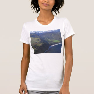Waipio Shirts