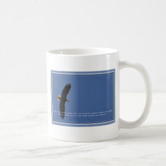 Wait Coffee Mug