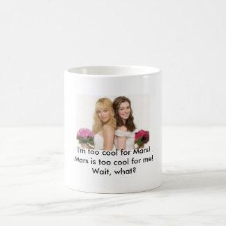 Wait, what? mug
