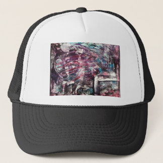 Waited too long for a Coffee! Trucker Hat