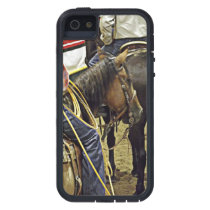 Waitin Your Turn - iPhone 5 iPhone SE/5/5s Case
