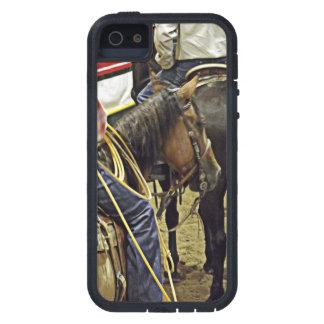 Waitin Your Turn - iPhone 5 iPhone SE/5/5s Case