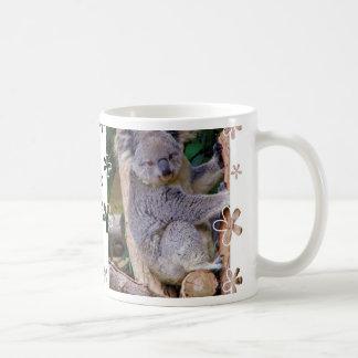 Waiting_ Coffee Mug