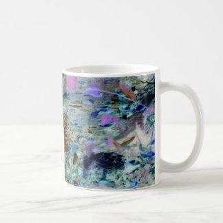 Waiting for Ophelia Coffee Mug