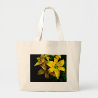 Waiting for the light tote bag