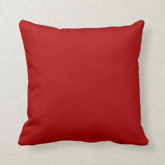 Waiting for the Prince -  Match Throw Pillow