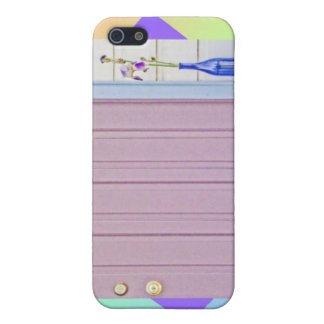 Waiting for you Speck Case for iPhone 4/4S