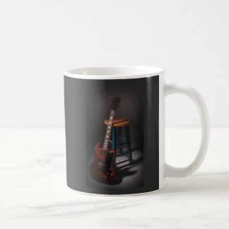 Waiting for Your Touch Coffee Mug