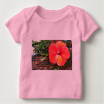 Waiting  is Painful Baby T-Shirt