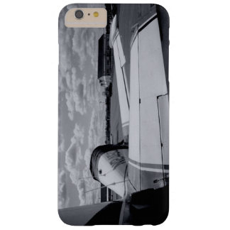 Waiting To Go iPhone 6 Plus Case