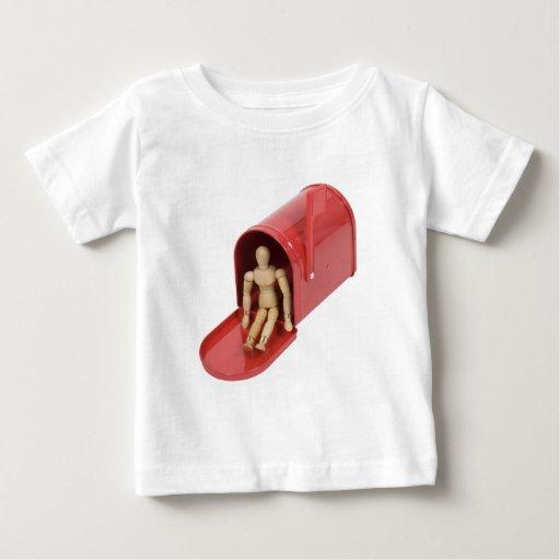 WaitingForNews112409 Shirt