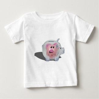 WaitingInvestmentsToMature103110 Baby T-Shirt