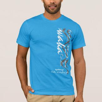 Waka 4 U T-Shirt