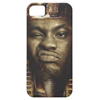 Waka Flocka iPhone SE/5/5s Case