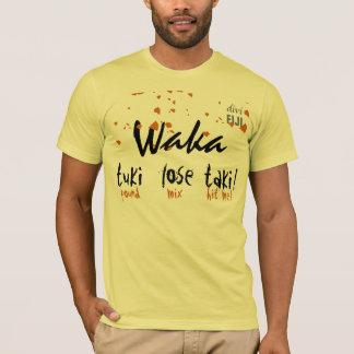 Waka T-Shirt
