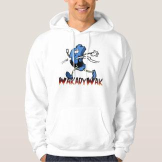Wakady Runner T-Shirt