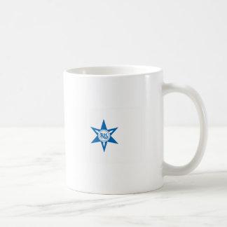 Wakayama, Wakayama Coffee Mug
