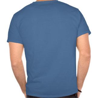 Wake Island Club Tee Shirts