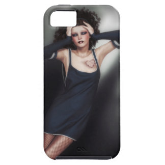 Wake me up inside... iPhone 5 covers