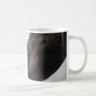 Wake Me Up Mug